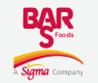 bar-s-foods
