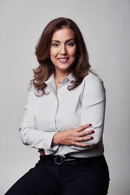 Flor Lozano
