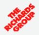 richards-group